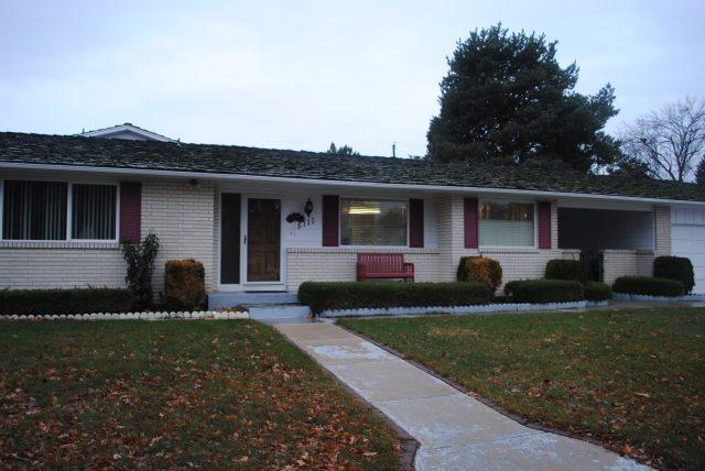Boise-house-3