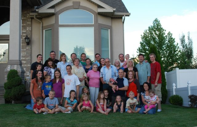 Copy of Family_Pic_2