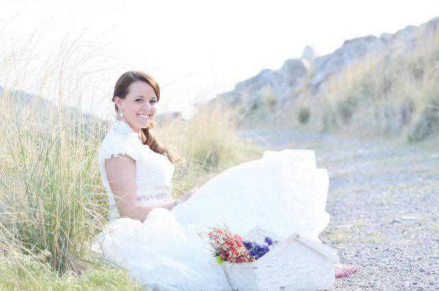 Hailee-bridals