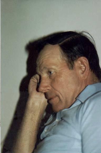 Don, December 1987