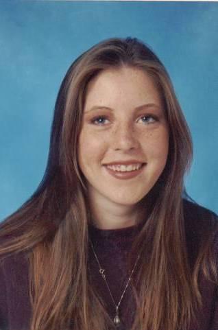 Elizabeth Richman