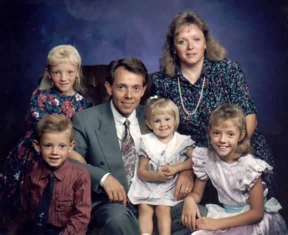 Family-1992-Aug-b-enhanced