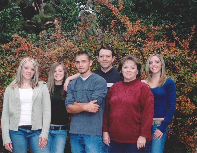Family 9Oct2004-scan