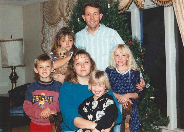Family-Christmas-Blackfoot