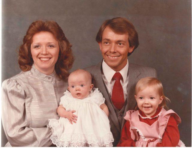 Family-Jamie-Lanae
