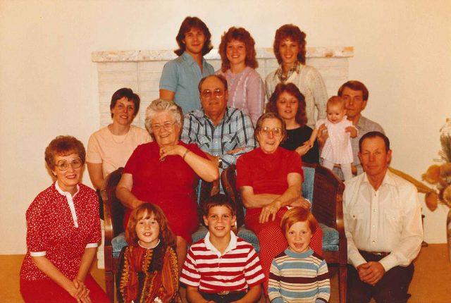 Family-Nov1983