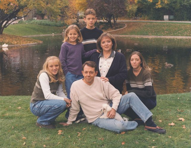 Family-Oct1998-a
