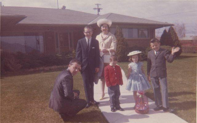 Family-at-brigham