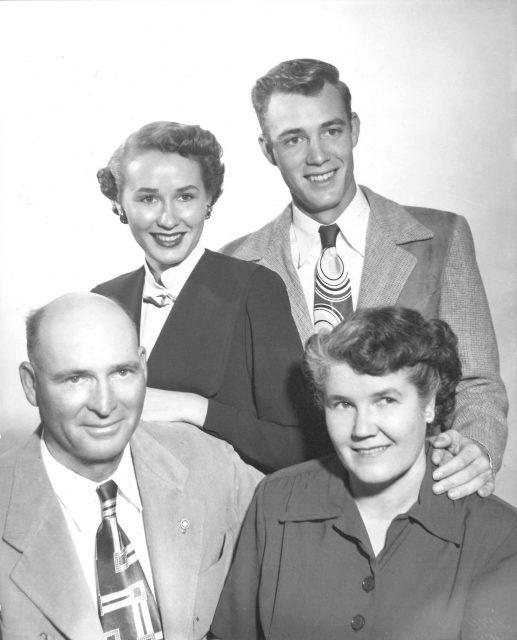 Floyd-Merle-Jim-Linnie-bw-1950-Compton