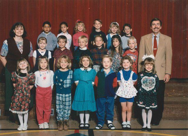 Hailee-school-grade00-kindergarten