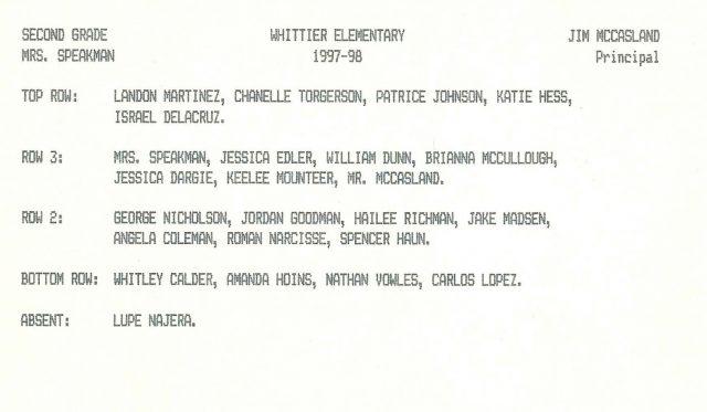 Hailee-school-grade02-class-names
