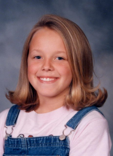 Hailee-school-grade05-age10-2000b