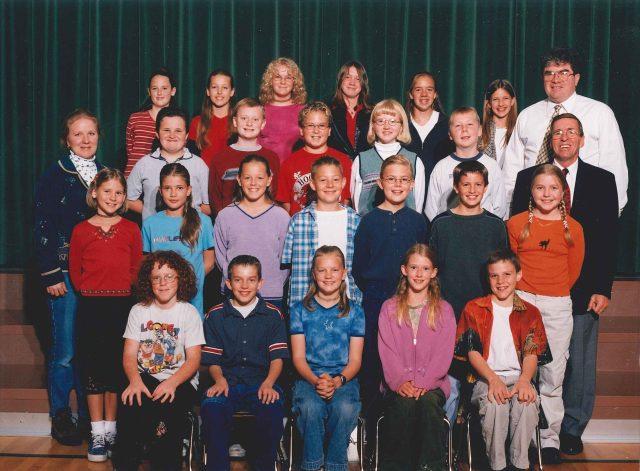 Hailee-school-grade06-class