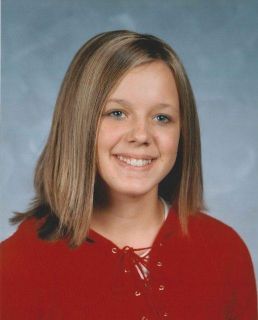 Hailee-school-grade08-2003