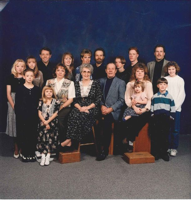 Jackman-Richman-family-1997