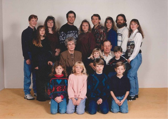 Jackman-family portrait-b