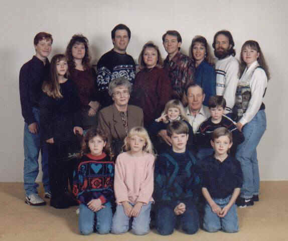Jackman_family_portrait_2