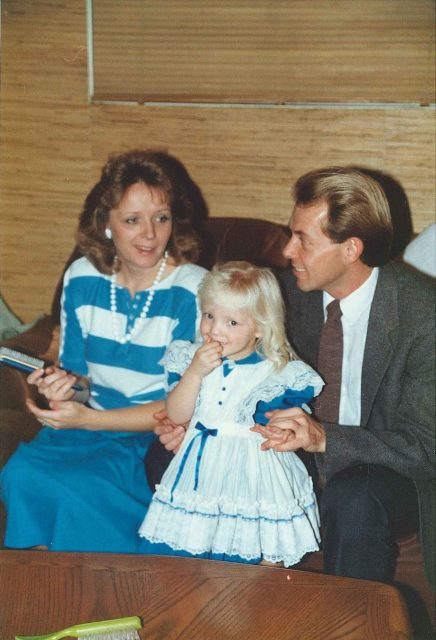 Jamie-Teri-Larry-Dec1987-c