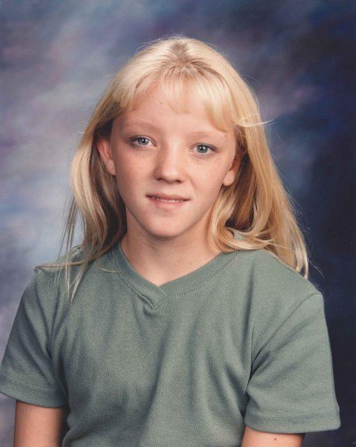 Jamie-school-grade07