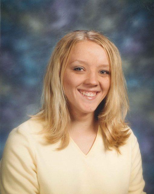 Jamie-school-grade11-2000-a