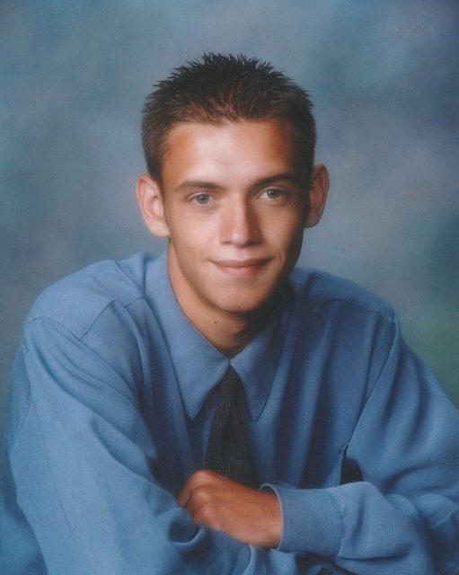 Jason-school-grade12-a-senior
