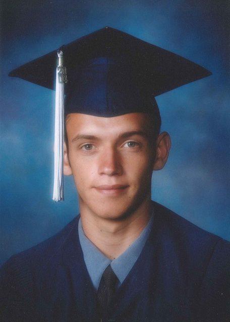 Jason-school-grade12-ac