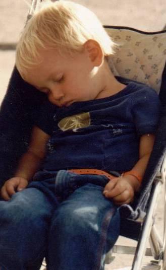 Jason_infant_asleep_chair