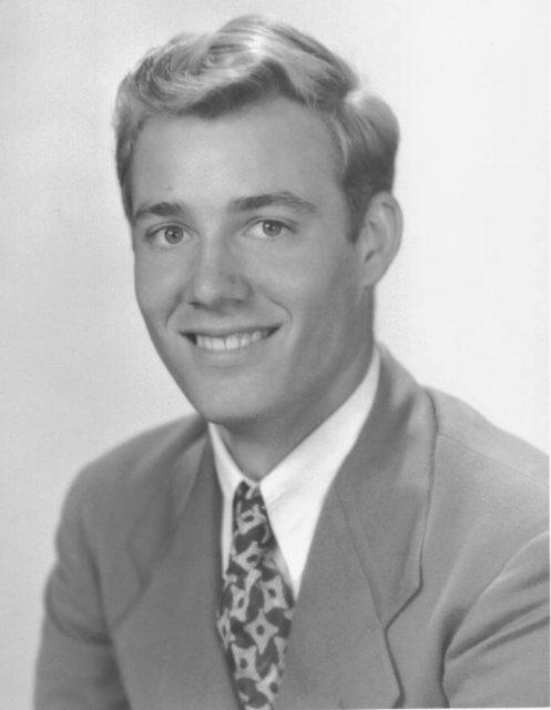 Jim, 1948