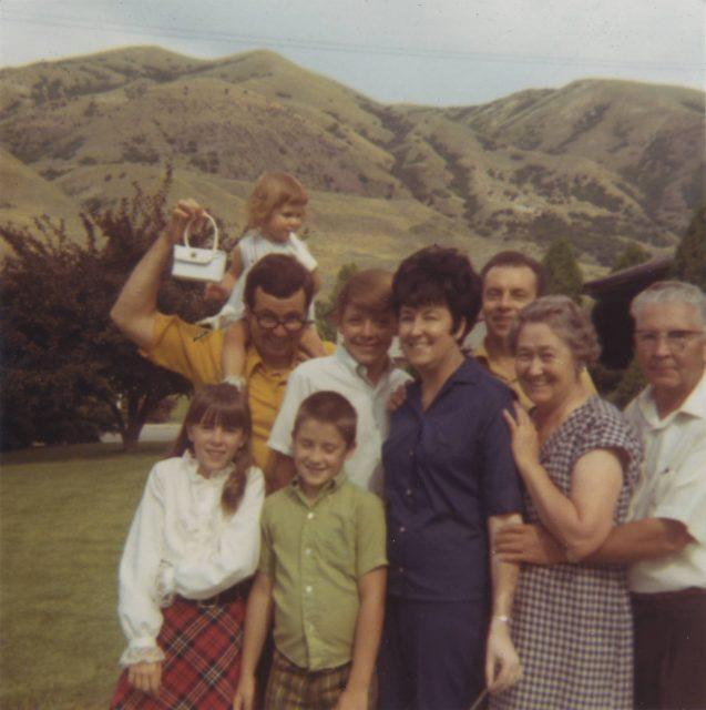 Jimmy-family-grace-jim