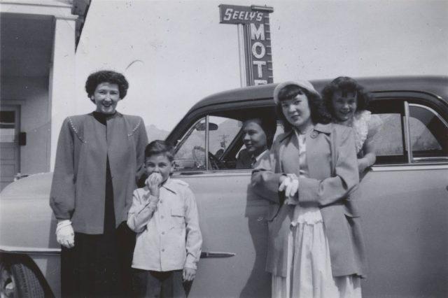 Joyce-Jimmy-Lee-Gwen-Karen