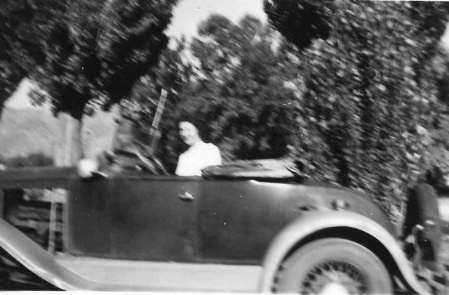 Joyce-car-4