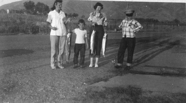 Joyce-fishing-2