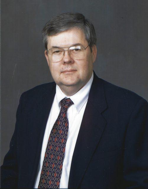 Kent-Seely-Portrait