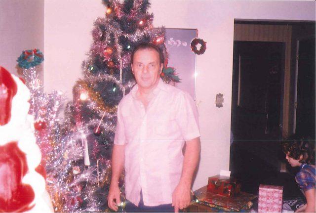 Lynn-Christmas-tree