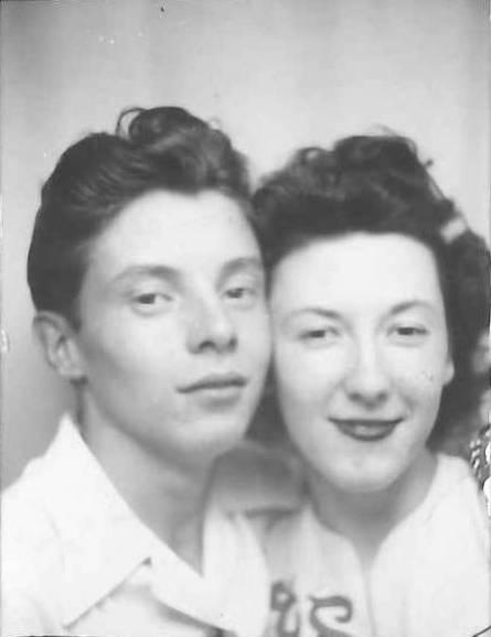 Lynn-Joyce-1946-b