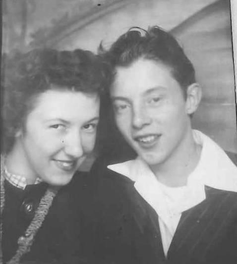 Lynn-Joyce-1946-d