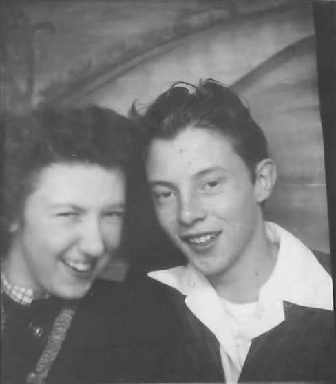 Lynn-Joyce-1946-e
