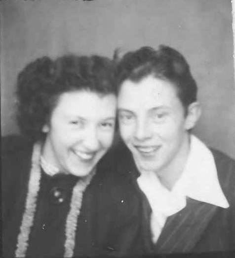 Lynn-Joyce-1946-f