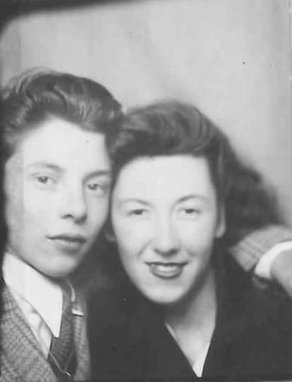 Lynn-Joyce-1946-g