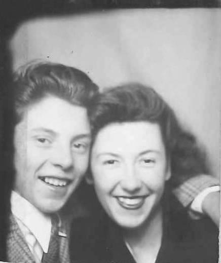 Lynn-Joyce-1946-h