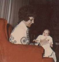 Mary_with_baby