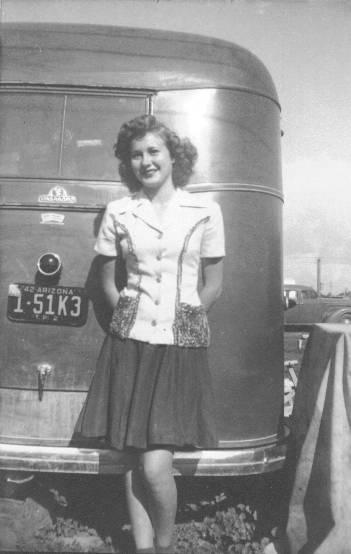 Merle 1944