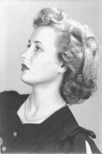 Merle 1946