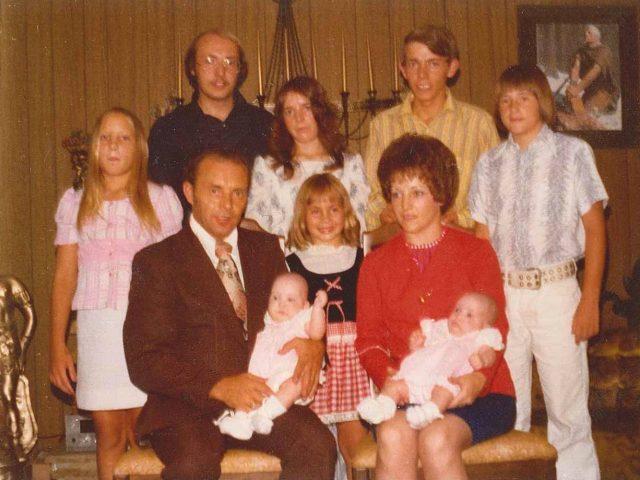 Richman-Family-1974July28