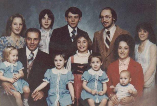 Richman-Family-1977-79