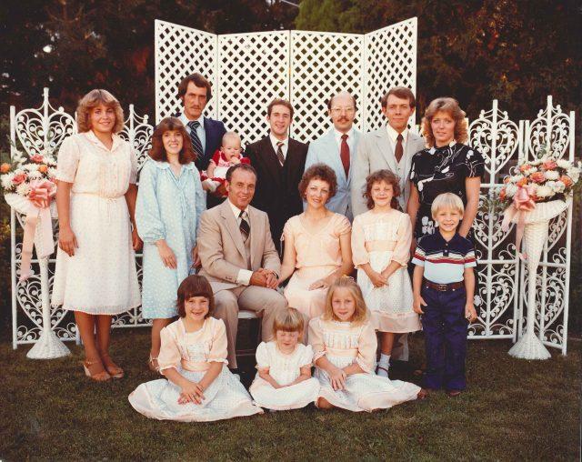 Richman-Family-1982July