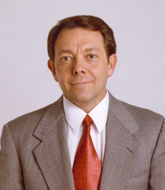 Larry Richman, 2002