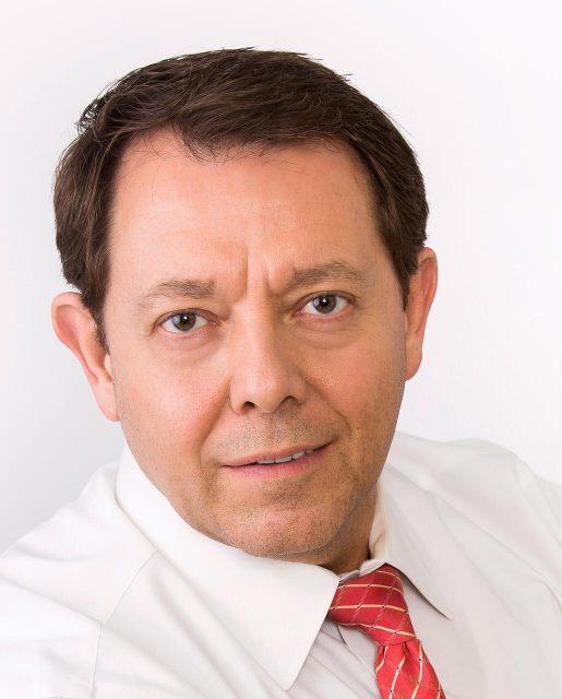 Larry Richman, 2012