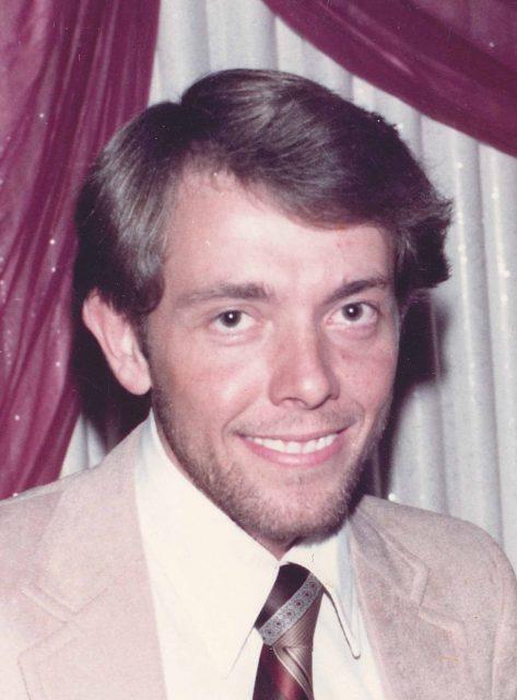 Richman-Larry-beard