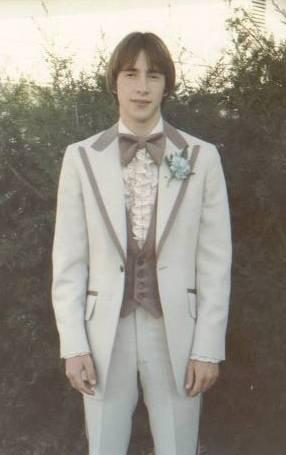 Rick, 1979